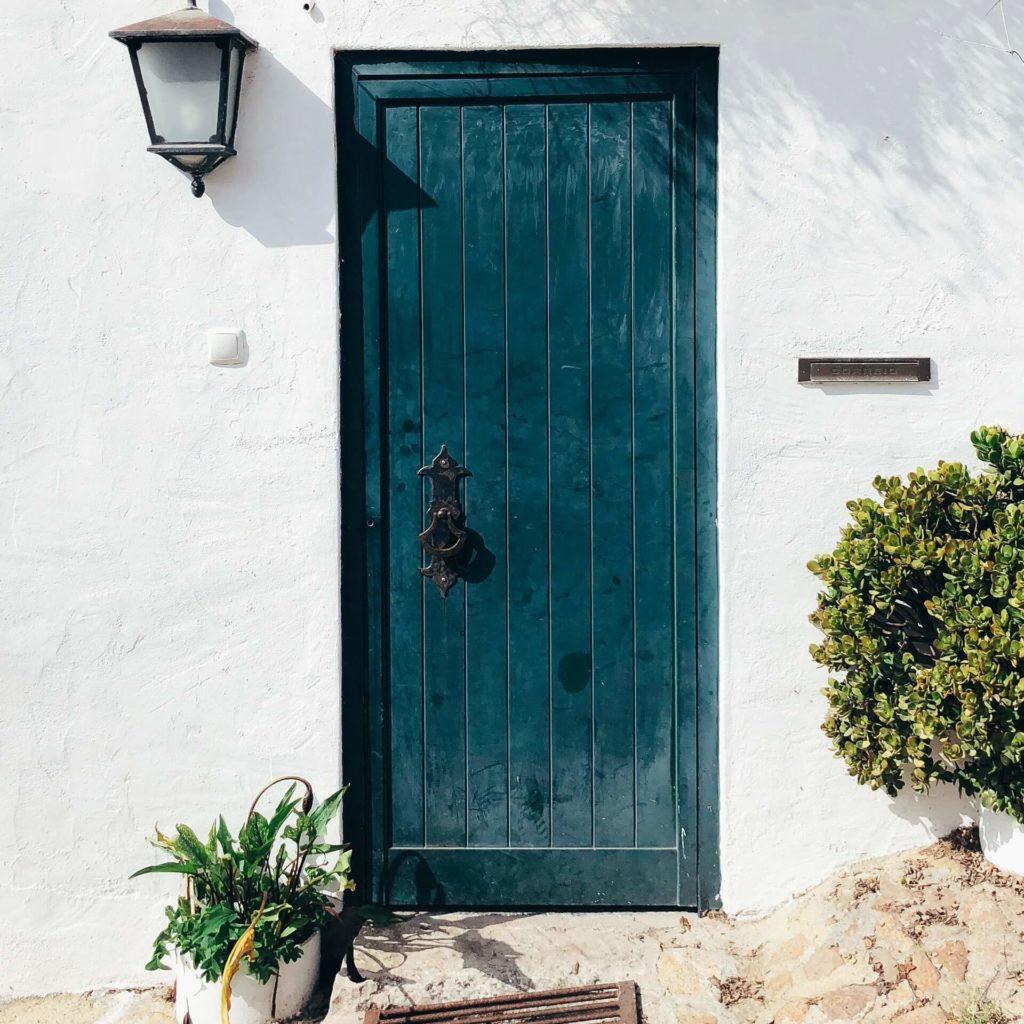 Niestandardowe drzwi na zamówienie - FHU Tokarczyk