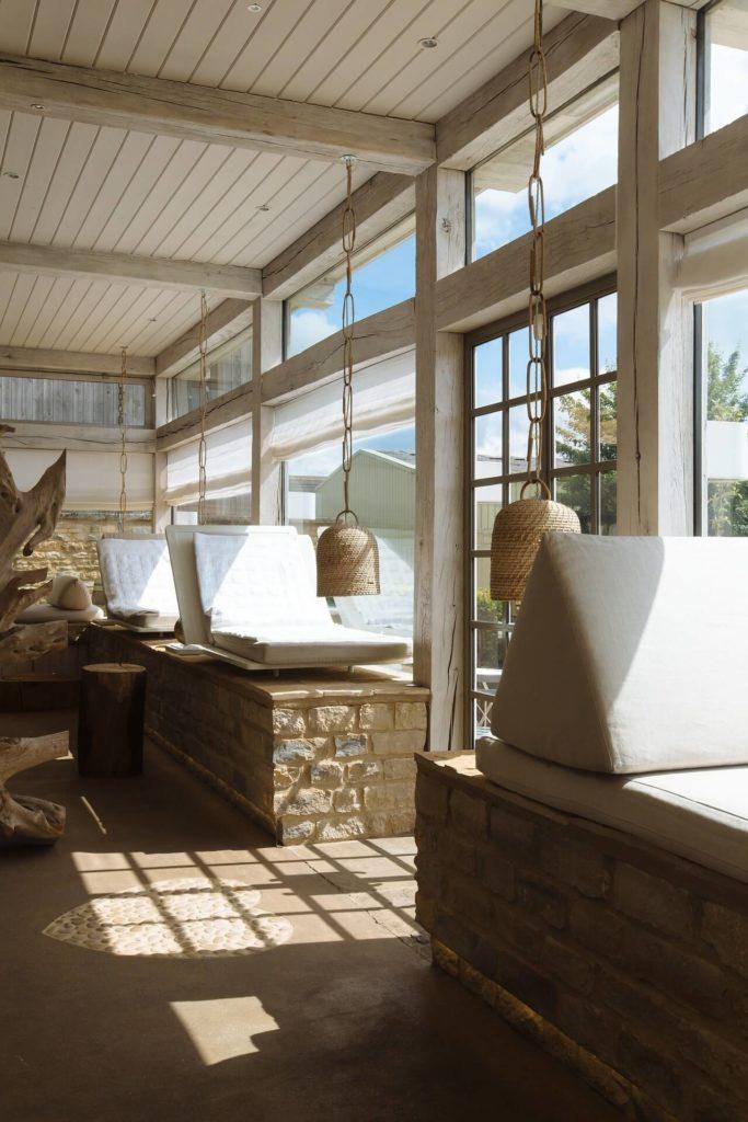 Jakie okna wybrać? Sprawdź ofertę na okna drewniane, PCV i drewniano-aluminiowe od FHU Tokarczyk