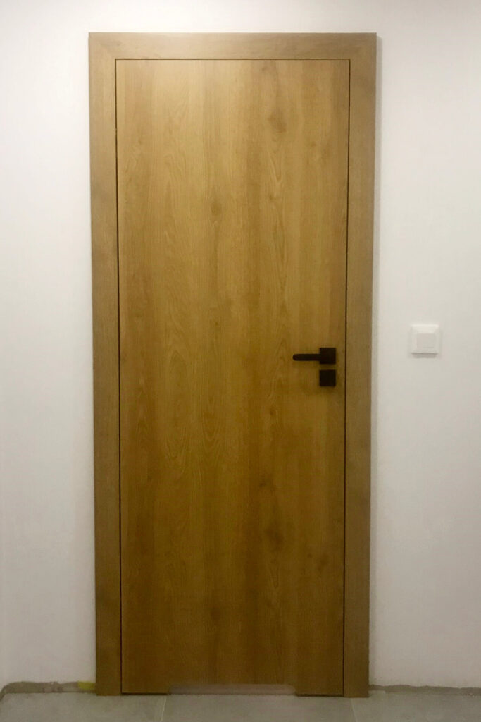 Drzwi-wewnętrzne-Porta-drzwitokarczyk.pl