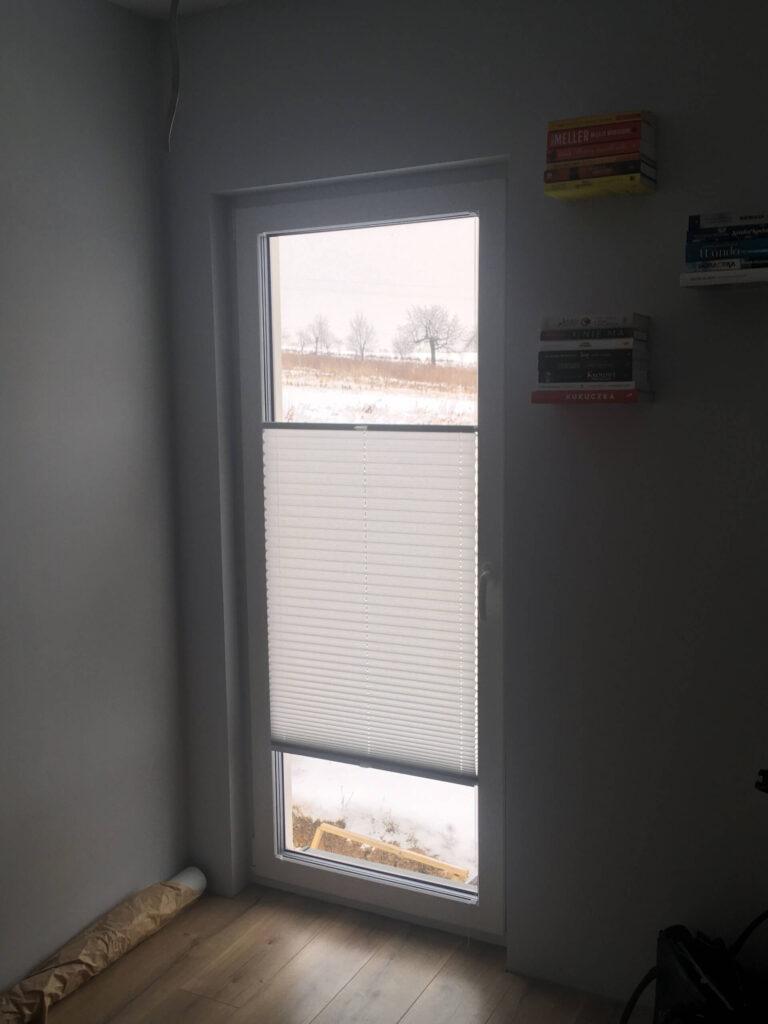Plisy-okienne-na-okno-balkonowe-FHU-Tokarczyk