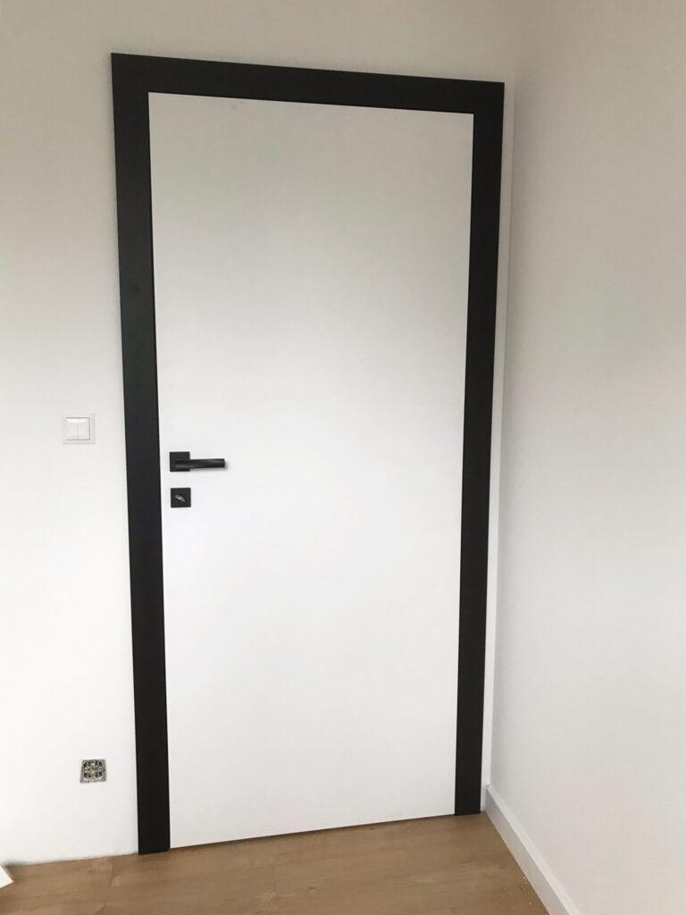 Drzwi Erkado Premium Uno - Tokarczyk Małopolska
