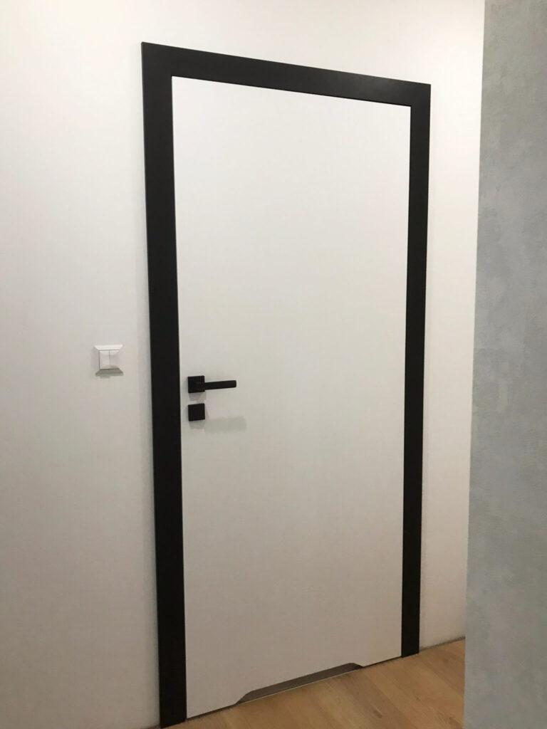 Drzwi wewnętrzne Erkado Premium Uno - Tokarczyk Kraków
