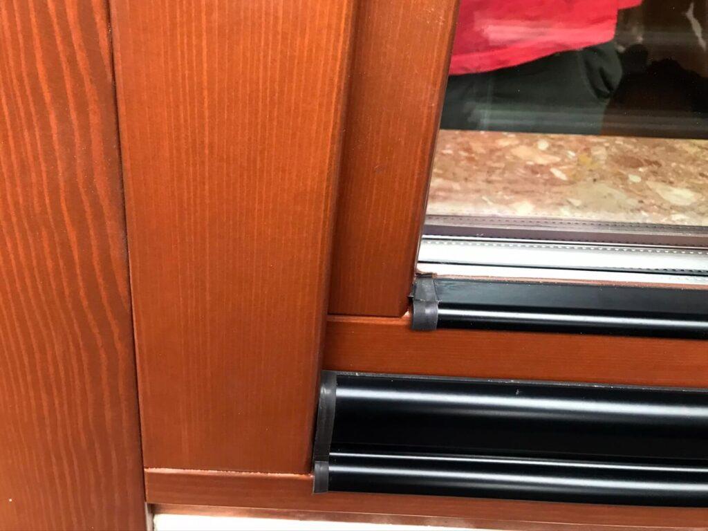 Okna pasywne drewniane - oferta FHU Tokarczyk Małopolska