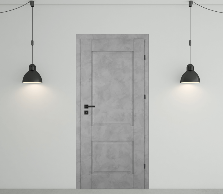 Drzwi wewnętrzne Centurion – dlaczego szczególnie je polecamy?
